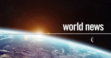 מבזקי חדשות מהעולם ליום 11-7-2020. מתעדכן