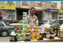 הצבא המצרי מגביר השתלטותו על נתחים מהכלכלה בעידודו של הנשיא א-סיסי