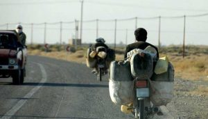 Fule-Smuglers-Baluches-in-Iran-ontheRoad