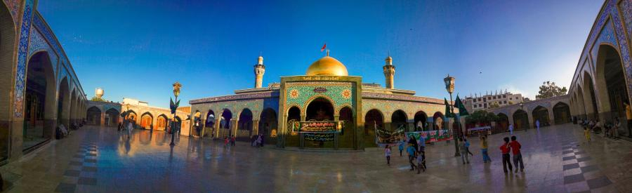 Zaynab-Mosque-panorama-1