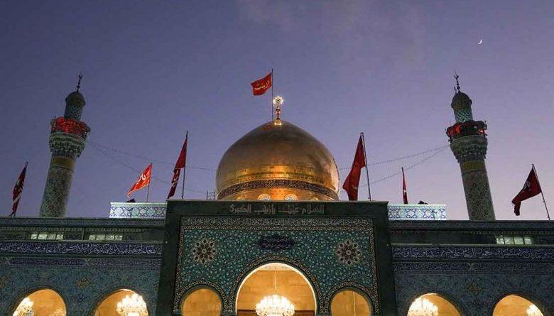 Zaynab-Mosque-p2