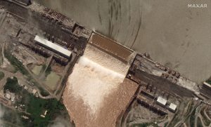 GERD-sat-pic-central-spillway-mid-Dam-28July20-p1