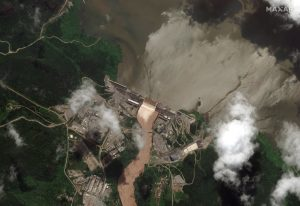 GERD-sat-pic-central-spillway-mid-Dam-28July20-p2