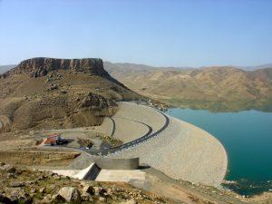 Aghchai-Dam-p1