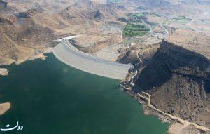 Aghchai-Dam-p2