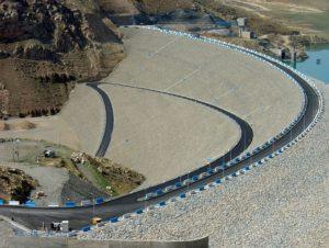 Aghchai-Dam-p3