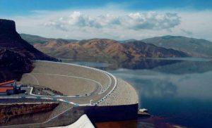 Aghchai-Dam-p3-zoomout