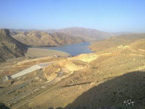 Aghchai-Dam-p4