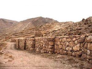 Bastam-Citadel-p1