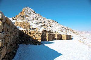 Bastam-Citadel-p2a