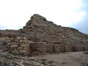 Bastam-Citadel-p3