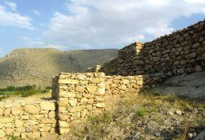 Bastam-Citadel-p6