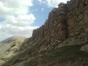 Bastam-Citadel-p8