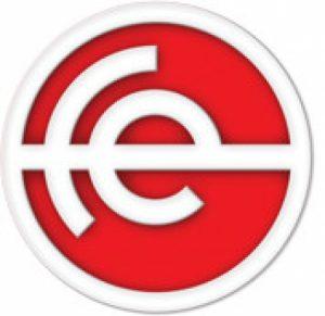 הלוגו של חברת חומרי הנפץ ממוזמביק