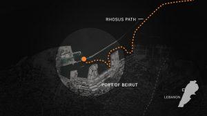 Rhosus-Navigating-Points-at-Beirut-Port-p1