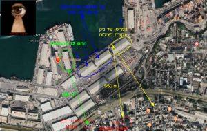 Beirut-Port-warehouses-p1-B