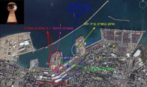 Beirut-Port-warehouses-p2-B