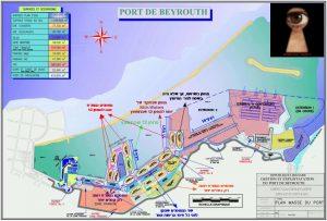Beirut-Port-warehouses-p3-B