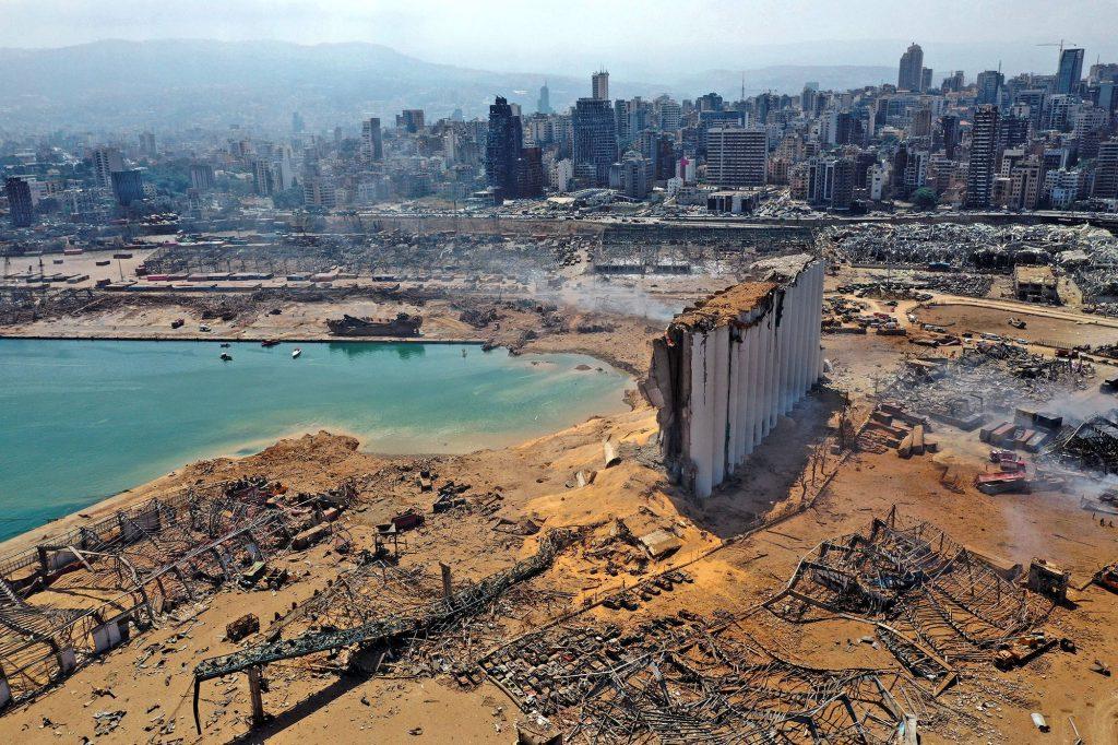 Port-Warehouse-HiRez-After-Blast-1