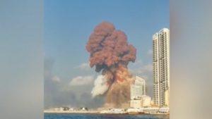 Red-Orang-Smoke-2