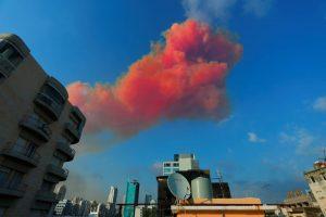 Red-Orang-Smoke3