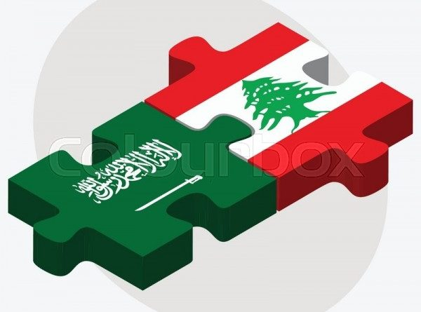 ההשקעות הסעודיות בעבר בלבנון – היה שווה ?
