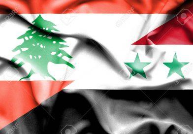 האם הרס נמל ביירות בפיצוץ הוא חדשות טובות למשטר אסד? כן ולא!