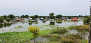 floods-in-Bor-town-Jonglei-south-sudan-august-2020