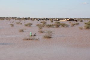 floods-sudan-august-2020-sudan
