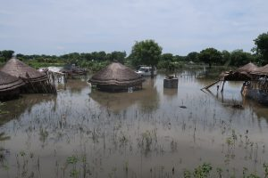 Sudan-Floods-12Aug-2020-p1a