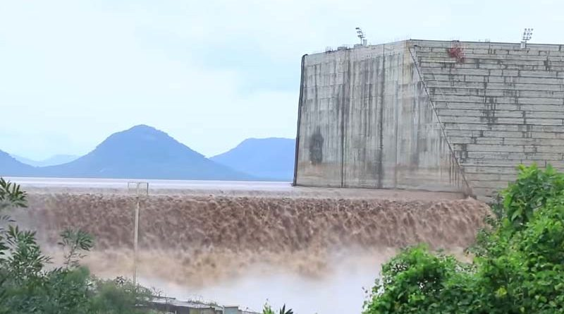 GERD-central-spillway-mid-Dam-4Aug20
