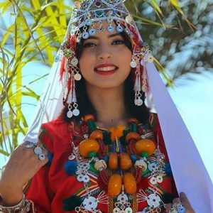 Berber-young-woman-bride-3