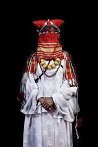 Berber-young-woman-bride-5