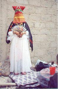 Berber-young-woman-bride-6