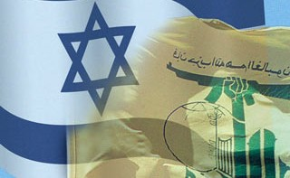 Tough words but Israel, Hezbollah don't want new war: Experts – Ya Libnan