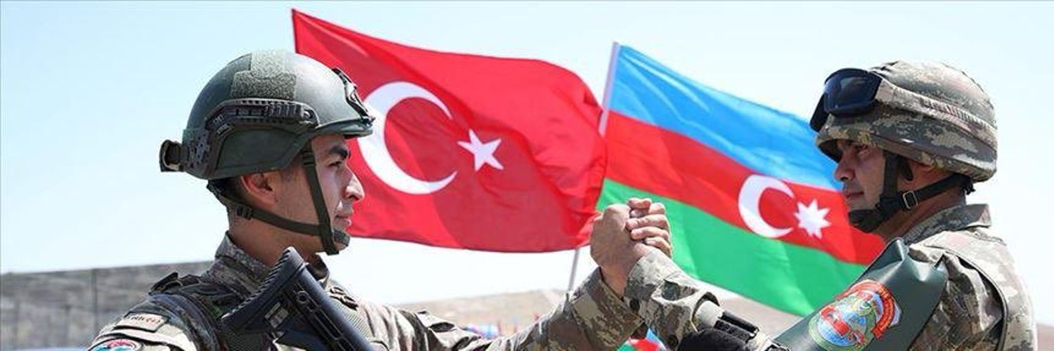 Armenians accuse Turkey of involvement in conflict with Azerbaijan |  Eurasianet