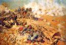 150 שנה לקרב סדאן, אחד החשובים והסמליים בהיסטוריה