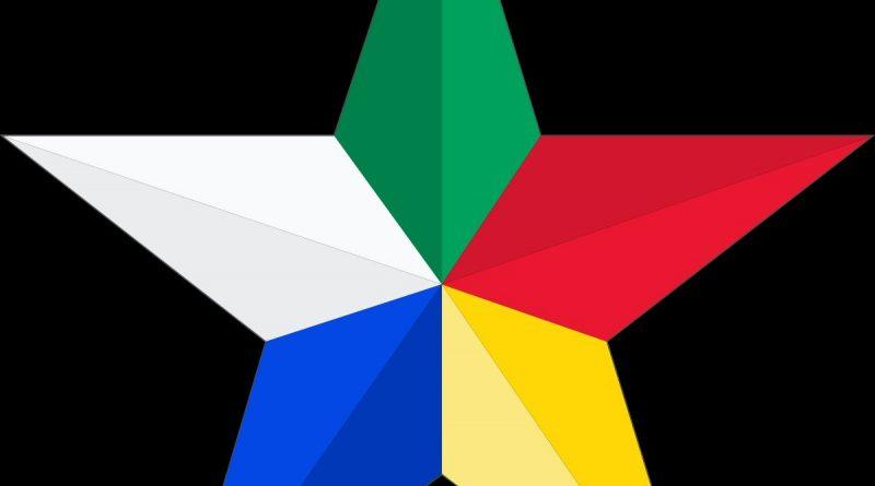 Druze-star-1200px
