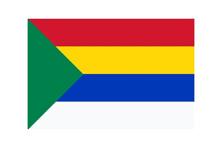 Druze-Flag-1s