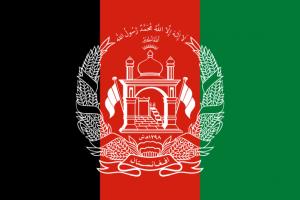 Flag-of-Afghanistan