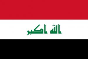 Flag-of-Iraq