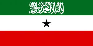 Flag-of-Somaliland