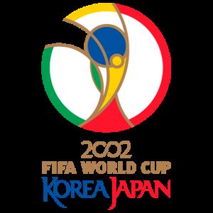 FIFA-2002