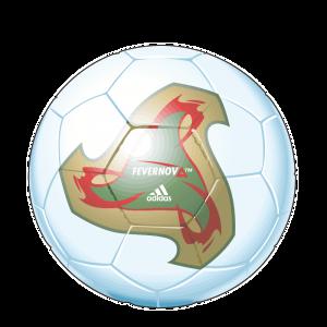 fifa-2002-world-cup-football-adidas-fevernova