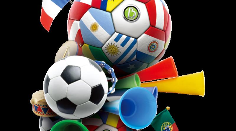 FIFA-2014-Ball-Flags