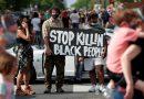 """ארה""""ב: משפט השוטרים שהרגו שחורה חפה מפשע- התפתחויות שנויות במחלוקת"""