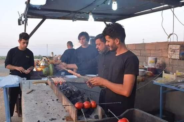Arbaeen-2020-Food-and-Offerings-Donations-2-Pilgrims-5a