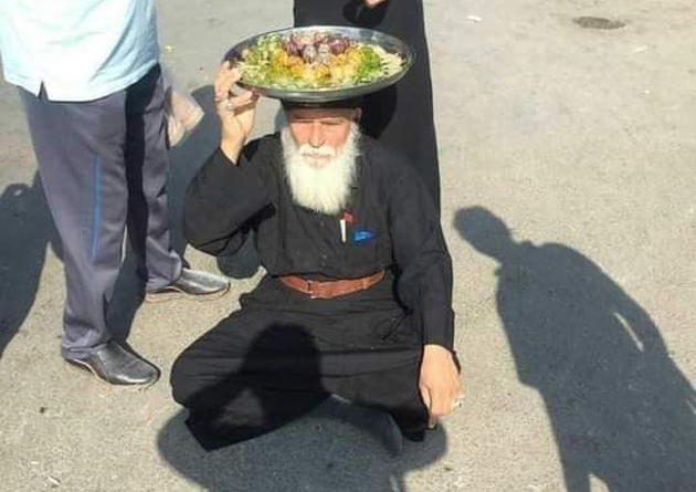 Arbaeen-2020-Food-and-Offerings-Donations-2-Pilgrims-6a