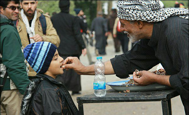 Arbaeen-2020-Food-and-Offerings-Donations-2-Pilgrims-8a