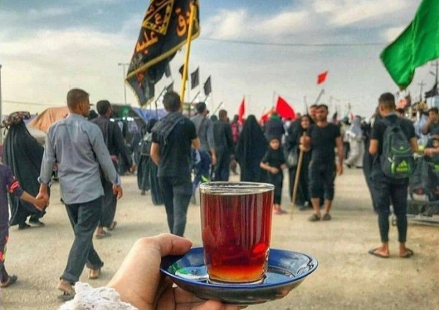 Arbaeen-2020-Food-and-Offerings-Donations-2-Pilgrims-10a